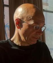 Michael DiMassa's picture