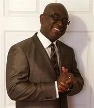 Frank Boateng's picture