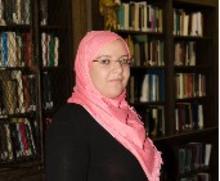 Khadija El-Hazimy's picture