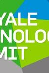 2015 Yale Technology Summit, Digital Humanities Lab