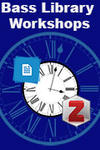 30 Minutes to a Better Bibliography Workshop