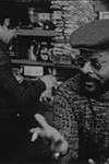 Street Corner Stories, an iconic 1977 documentary produced by filmmaker Warrington Hudlin during the seventies in New Haven.