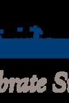 Yale Celebrate Sustainability logo