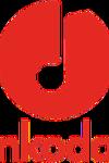 nkoda app logo