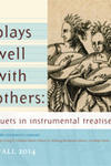 Plays Well with Others exhibit poster thumbnail