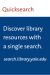 Quicksearch logo