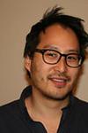 Richard Jean So, Yale Digital Humanities Lab