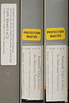 tapes from the Fortunoff Video Archive at Yale University