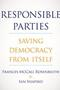 Book cover for responsible parties