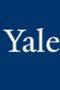 Logo of Yale