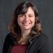 Monika Lehman's picture