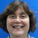 Jill Jascha's picture