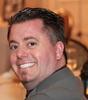 Steven Wieda's picture
